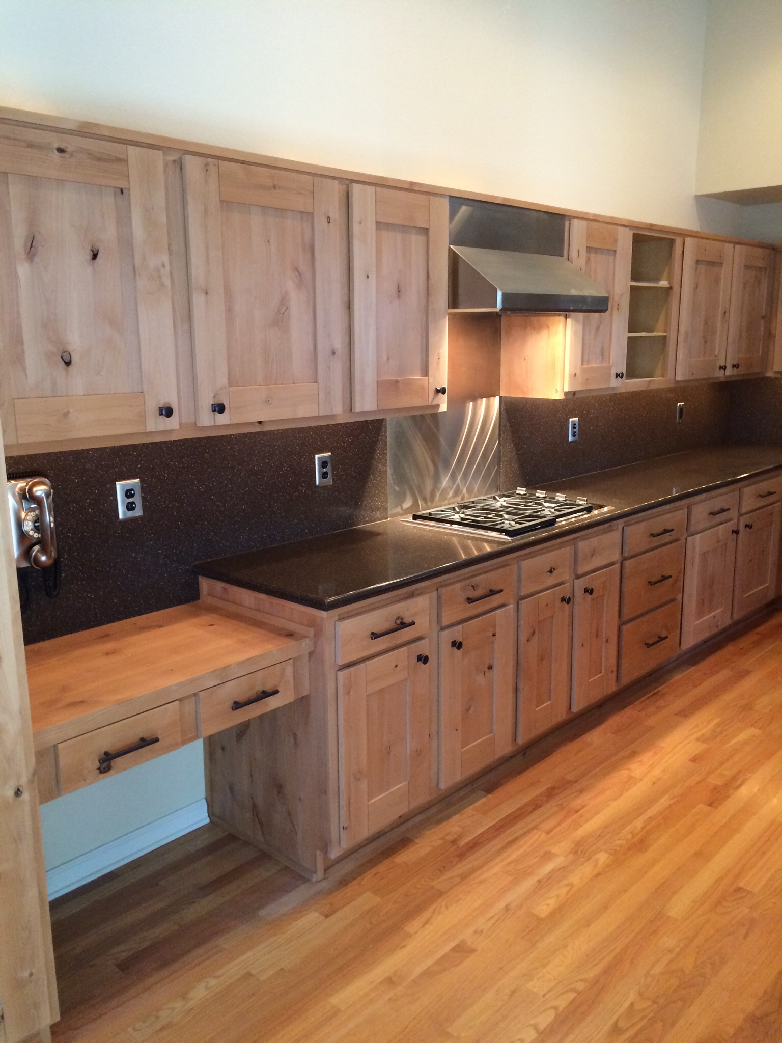 Reface kitchen cabinets reface kitchen cabinets reno for Kitchen cabinets reno